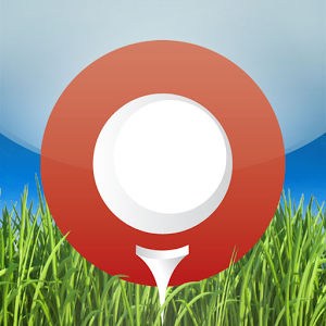 Golfshot: Golf GPS Android