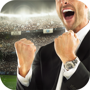 Football Manager Handheld 2013 Android