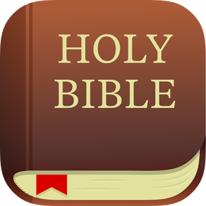 Bible Android