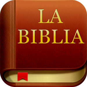 Biblia Android