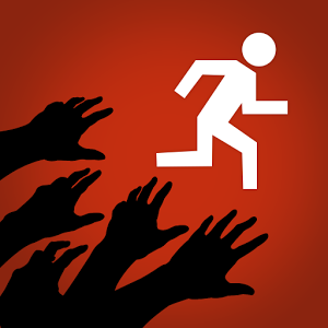 Zombies, Run! Android