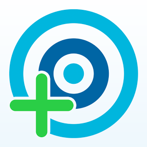 Skout+ - Meet, Chat, Friend Android