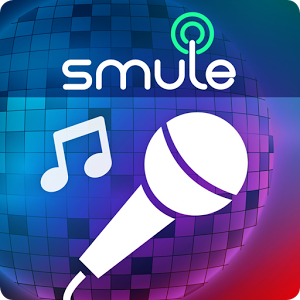 Sing! Karaoke by Smule Android