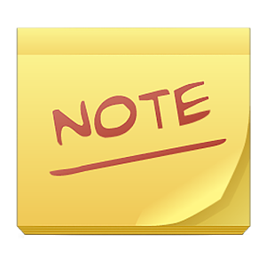 ColorNote Notepad Notes Android