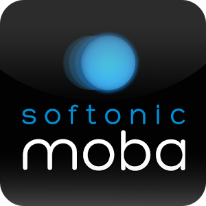 Softonic Moba Android