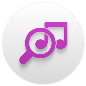 TrackID™ - Music Recognition Android
