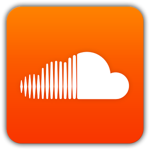 SoundCloud - Música y Audio Android