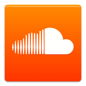 SoundCloud - Music & Audio Android