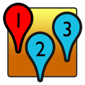 BestRoute Pro Route Planner Android