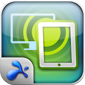 Splashtop Remote Desktop Android