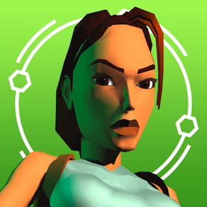 Tomb Raider I Android