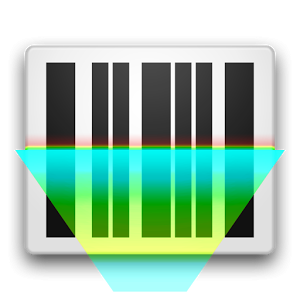 Barcode Scanner+ (Plus) Android