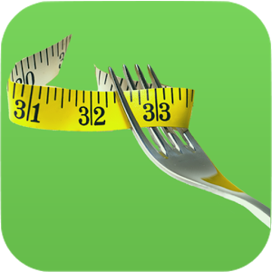 Diets for losing weight Android