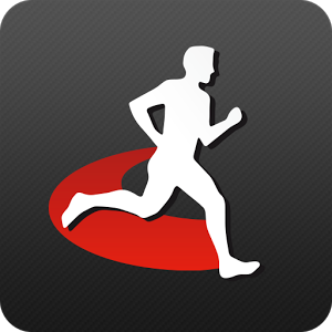 Sports Tracker Running Cycling Android