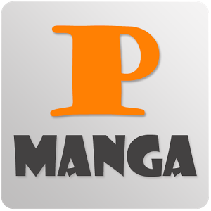 Pocket Manga - Manga Reader Android