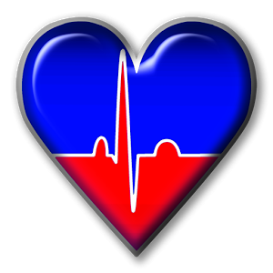 Blood Pressure (My Heart) Android