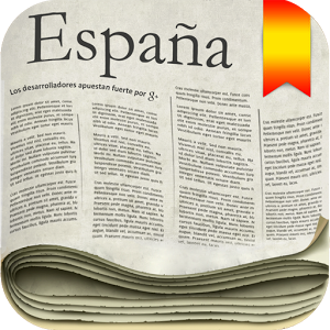Spain Newspapers Android