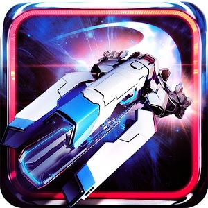 Galaxy Legend Android