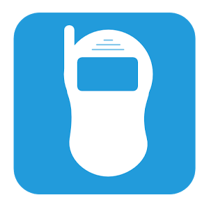 Baby Monitor & Alarm Android