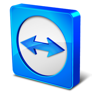 TeamViewer para Control remoto Android