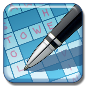 Crossword Android