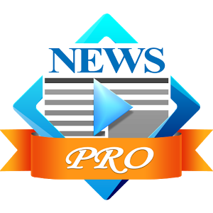 NewsAce Pro : RSS News Stand Android