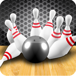 Bolos 3D Bowling Android