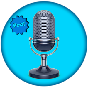 Translate voice - Pro Android