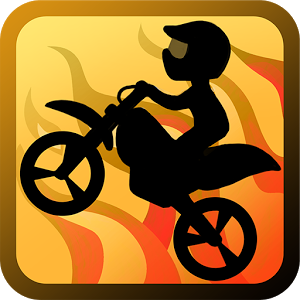 Bike Race Free - Top Free Game Android