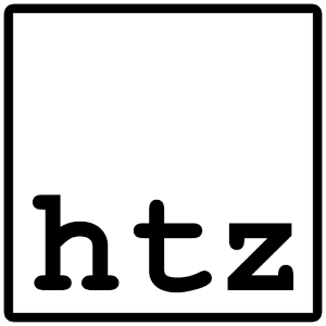 htz official turbo app Android