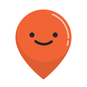 Moovit: Next Bus & Train Info Android