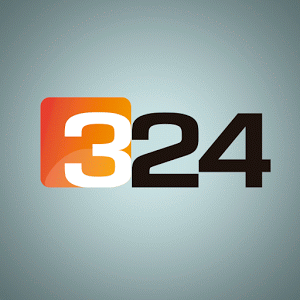 324 Android