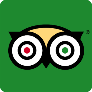 TripAdvisor Hotels Flights Android