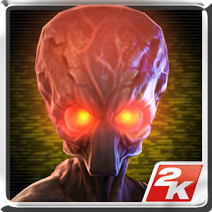 XCOM®: Enemy Within Android