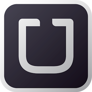 Uber Android