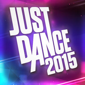 Just Dance 2015 Controller Android