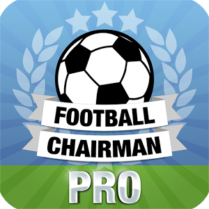 Football Chairman Pro Android
