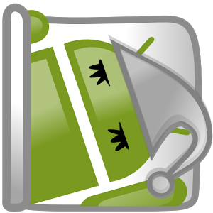 Sleep as Android Unlock Android