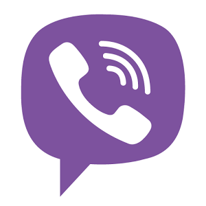 Viber- Free Messages and Calls Android