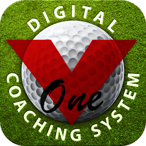 V1 Golf Premium Unlocker Android