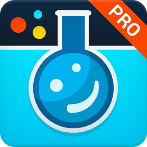 Pho.to Lab PRO Photo Editor! Android