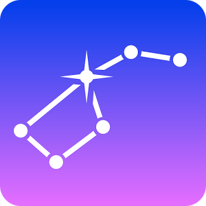 Star Walk - Astronomy Guide Android