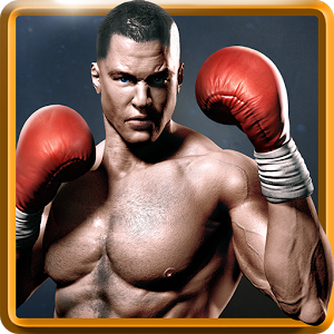 Real Boxing Android