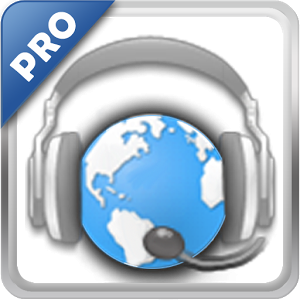 Traductor Speak and Translate Android
