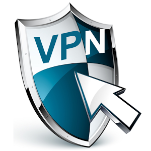 Vpn One Click Android