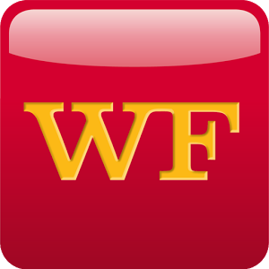 Wells Fargo Mobile Android