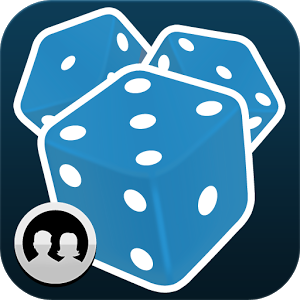 Dice With Buddies™ Android