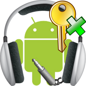 SoundAbout Pro Android