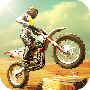 Bike Racing 3D Android