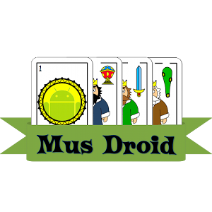 Mus Android